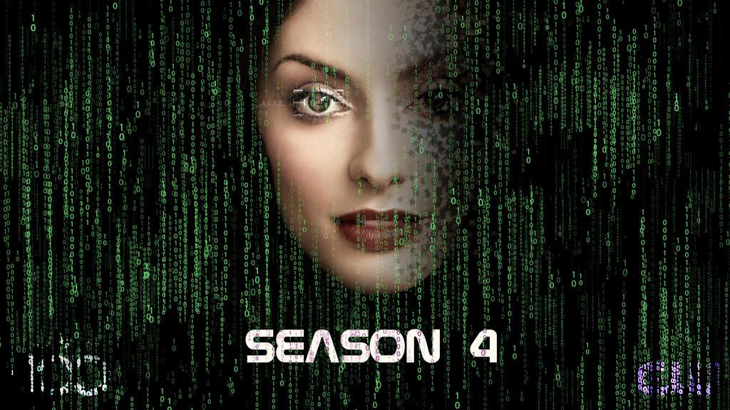 https://img13.deviantart.net/0ddb/i/2016/078/4/8/the_100___season_4_poster_by_harunist-d9volat.jpg