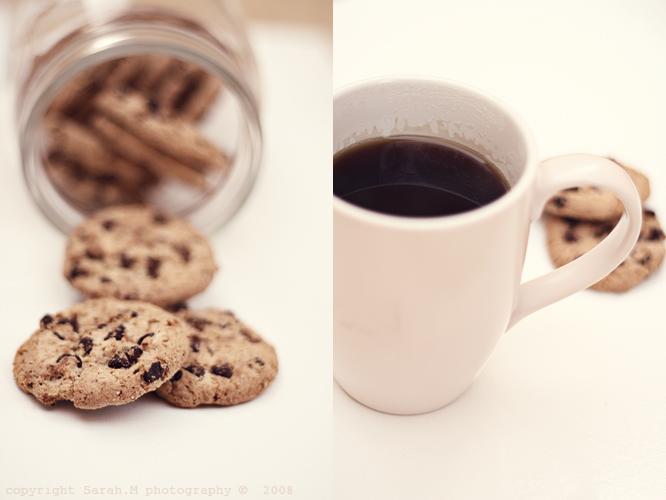 Cookies by sara-m