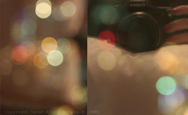 sara-m's Profile Picture