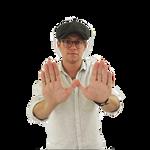 Niall Horan PNG 2017