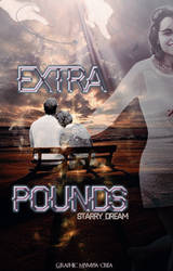 cover Extra Pounds essai2 by mymySA