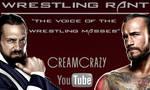 Wrestling Rant Banner v.3