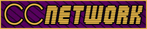 CC Network Banner: UKofEquestria Version by CreamCrazy