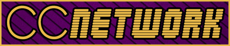 CC Network Banner: UKofEquestria Version