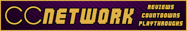MLP Forums Banner