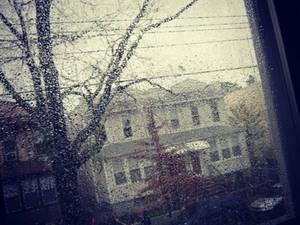 Hurricane Sandy 2