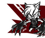//Demon Claws
