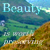 Beauty's Worth Preserving 3 by lost-her-marbles