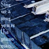 Piano Man by lost-her-marbles