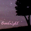 Goodnight by lost-her-marbles
