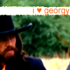 i luff georgy by lost-her-marbles