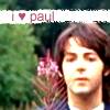 i luff paul by lost-her-marbles