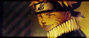 Naruto SIG by Mr-15Kun