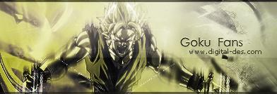 Goku Returns by Mr-15Kun