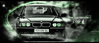 [Image: bmw_signature_by_ren_g.png]