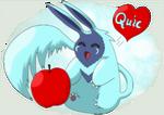 ..::Quickie::..