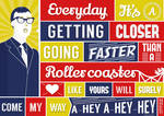Everyday - Buddy Holly