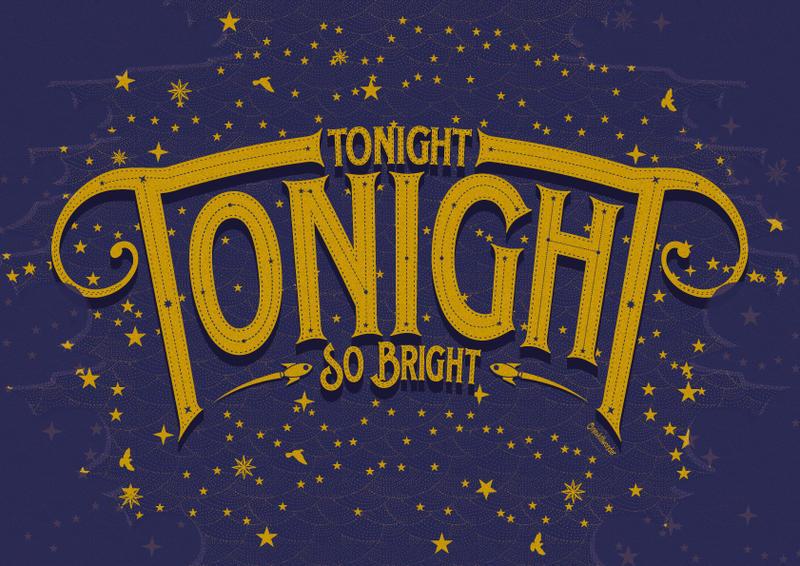 Smashing Pumpkins video - Tonight, Tonight