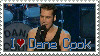 I :heart: Dane Cook stamp by bloodthirstyshadow