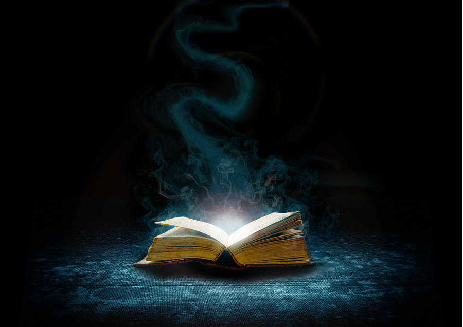 A Deadly Game of Magic - Joan Lowery Nixon - Google Books