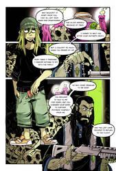 Stigma Maleficum page 2 colored