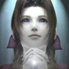 Aerith Fullview 2 by LoveIsMixtapes