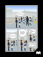The Otaku Files: Chapter 1 Part 2 by rjc523