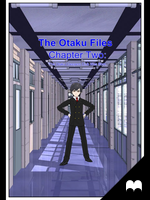 The Otaku Files: Chapter 2 by rjc523