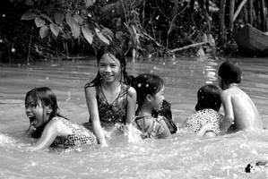 River play 2 by gavinholt