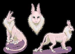 CabbitCreature