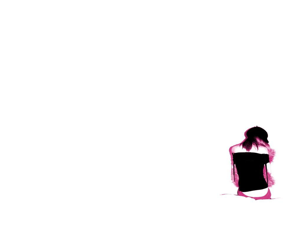 Cyan :: Wallpaper