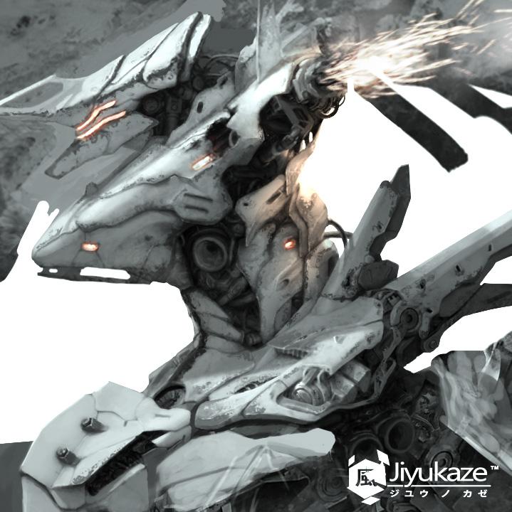 ID by Jiyu-Kaze