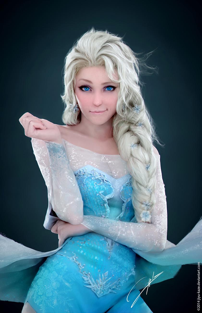 Elsa jean tonights girlfriend download