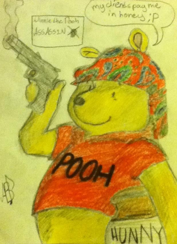 winnie_the_pooh__assassin_by_mafia_boss-