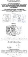Guide to Dawn of War 2 by Gannadene