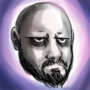 Gannadene's Profile Picture