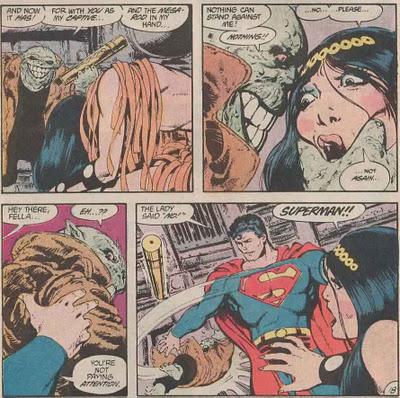 Big Barda: Momento controversial en los comics Action_comics_592_saved_by_superman_by_pharynroller360-d4n8rxg