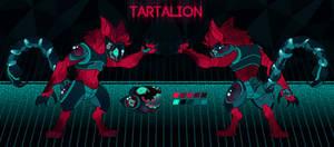 Protogen Tartalion Ref