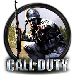 [Obrazek: call_of_duty_icon_by_kamizanon-d3iwcbz.png]