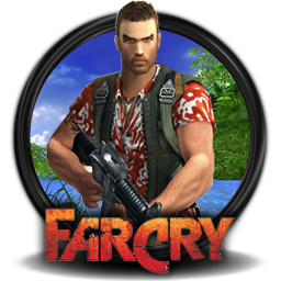 http://fc01.deviantart.net/fs70/f/2011/170/0/6/far_cry_icon_by_kamizanon-d3jcapd.png