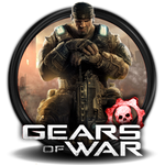 Gears of War Icon v1