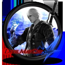 Steam community:: guide:: devil may cry 4: advanced dante guide.