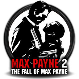 max_payne_2_icon_v2_by_kamizanon-d3k6hfw.png