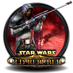 Star Wars The Old Republic v7