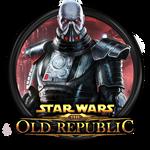 Star Wars The Old Republic v5
