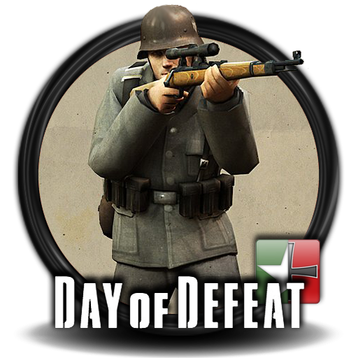 Day of Defeat: Source for PC - GameFAQs