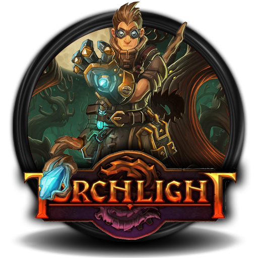 how to add a friend on torchlight 2