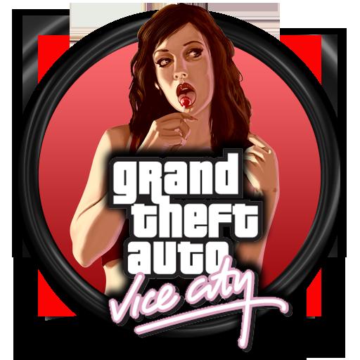grand theft auto vice city 2009 download