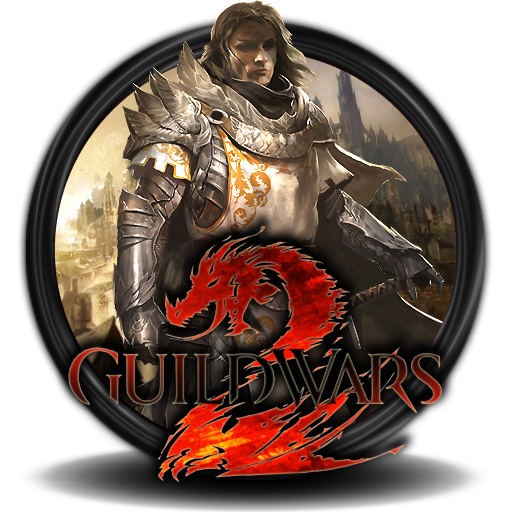 Guild Wars II (EU)