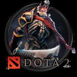 DOTA 2 Icon v1.1